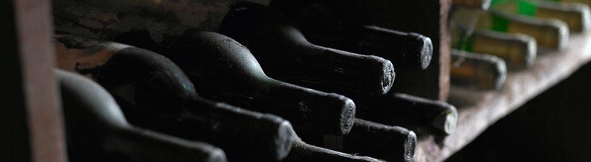 amenities-wine-bottles