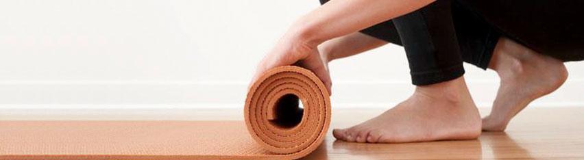 amenities-yoga