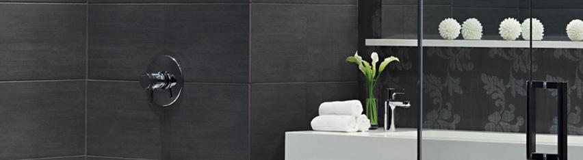 finishes-bathroom (1)