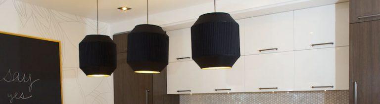 finishes-kitchen-lighting