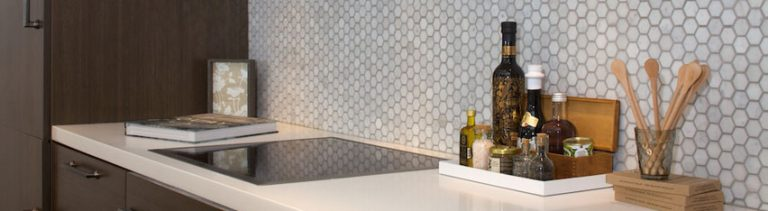 finishes-kitchen-tile