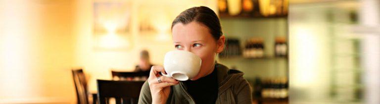 neighbourhood-coffeegirl