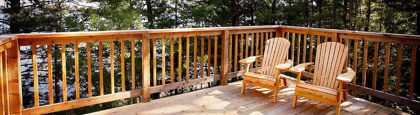 whitewater-deck