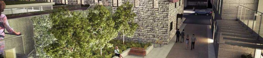 Courtyard_View_Townhomes-Ottawa
